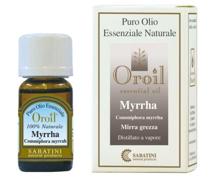 Olio-essenziale-Mirra