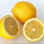 limone_ok
