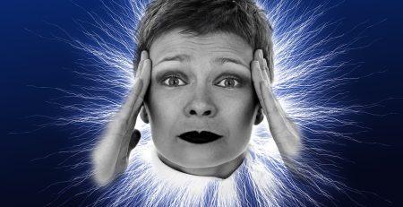 6 oli essenziali contro il mal di testa