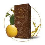 Olio di marula maruala oil prezioso olio cosmetico