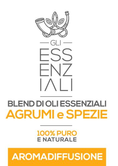 Oli_essenziali_blend_agrumi_e_spezie