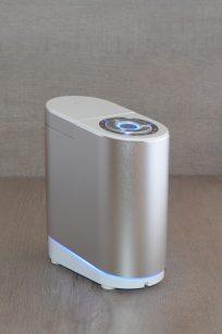 Nebulizzatore di oli essenziali perfetto per il marketing olfattivo