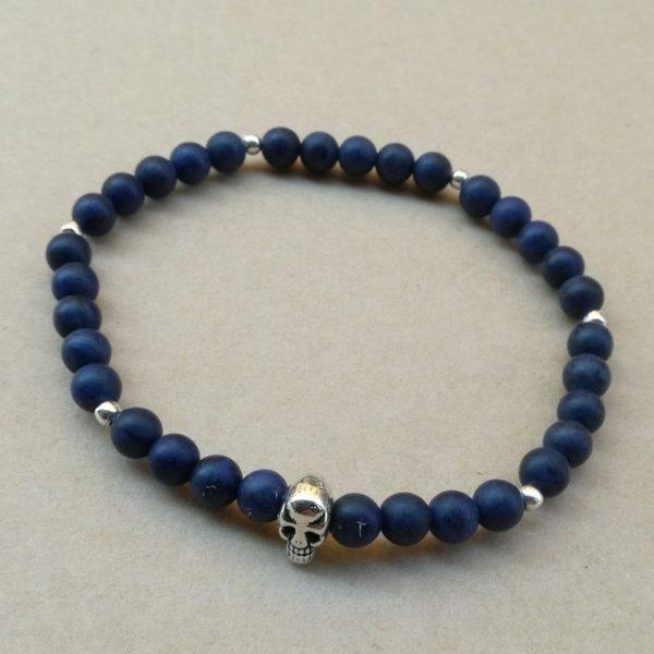 dumortierite-blu-opaca