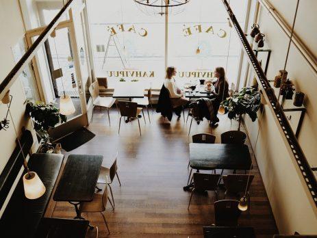 L'utilizzo del marketing olfattivo nei ristoranti, hotel, caffè